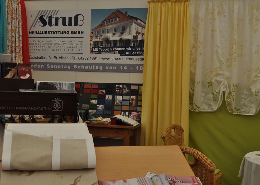 strom sparen. Black Bedroom Furniture Sets. Home Design Ideas