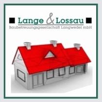 Lange & Lossau