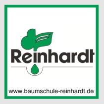 Baumschule Reinhard