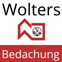 Wolters Bedachung